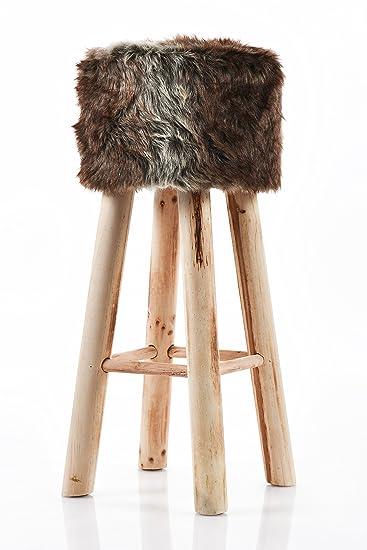 barhocker fell bestseller shop f r m bel und einrichtungen. Black Bedroom Furniture Sets. Home Design Ideas