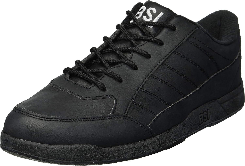 bsi men's basic bowling Shoes