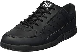 BSI Basic 521