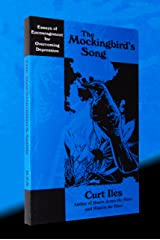 The Mockingbird's Song Paperback