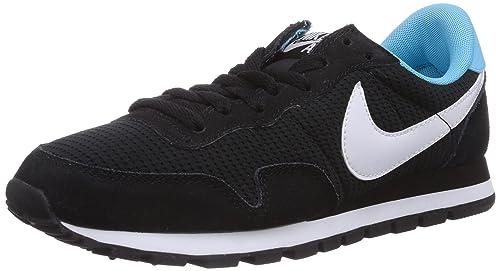 Nike Damen WMNS Air Max 90 Winter Kurzschaft Stiefel, 38 EU