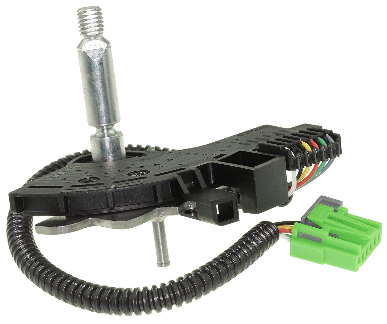 Wells SW9339 Neutral Safety Switch