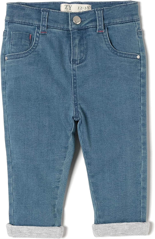 ZIPPY Jeans Bimba