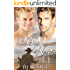 Texas Heat (Texas Series Book 3)