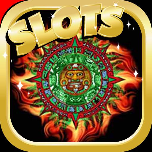 Aztec Mahjong Play Free Slots Wheel Of Fortune - Slot Machines Pokies With Daily Big Win Bonus - Dinner Aztec