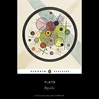 Republic (Penguin Classics)