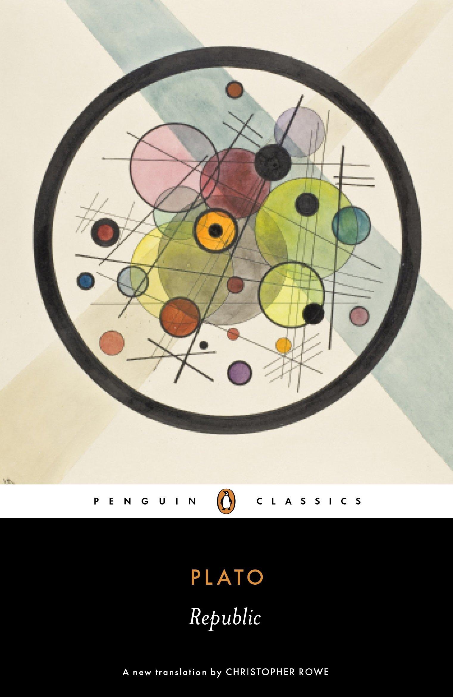 republic penguin classics co uk plato 9780141442433 books