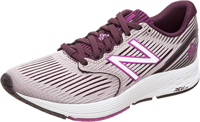 New Balance Revlite 890v6, Zapatillas de Running para Mujer