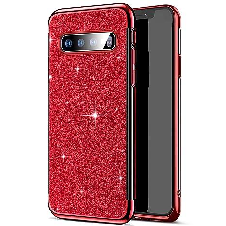 Home Series 1 Samsung S10 Case