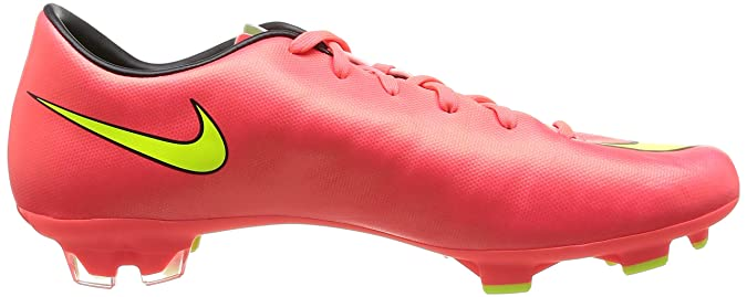 2779324753 Chaussures et Sacs Chaussures de football homme 651632-690 NIKE Mercurial  Victory V Fg Football