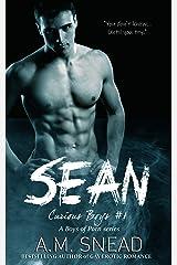 Sean: Curious Boys (Boys of Porn) Kindle Edition