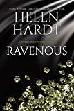 Ravenous (Steel Brothers Saga Book 11)