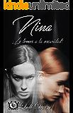 Nina: ¿Le temes a la oscuridad? (Spanish Edition)
