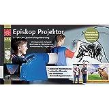 Edu-Toys Episkop Projektor