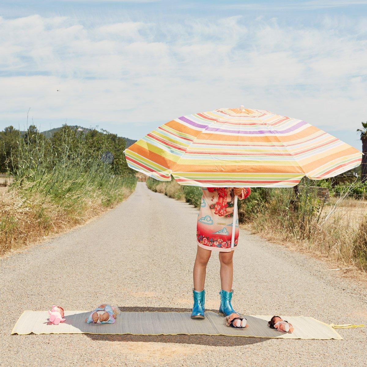 c582897176696 Mim-Pi - Robe - Pull - Manches Longues - Fille Rouge (Multicolor) 12 ans   Amazon.fr  Vêtements et accessoires