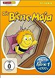Die Biene Maja - Season 1.1 (Folge 1-26) (DVD)