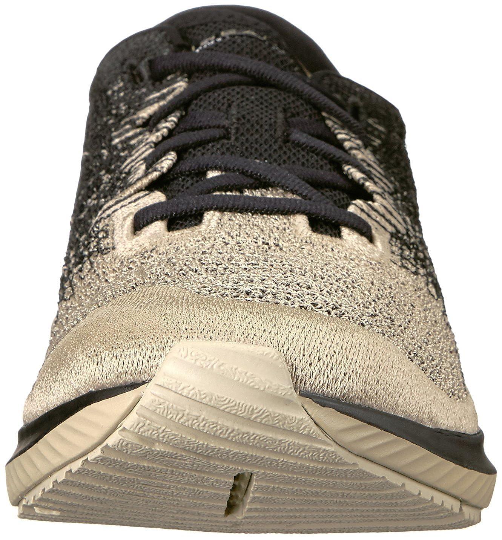 Under Armour Men s Threadborne Blur Sneaker