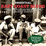 Essential East Coast Blues   2cd