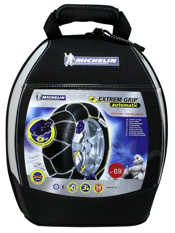 Michelin Cha/înes /à neige automatique 69