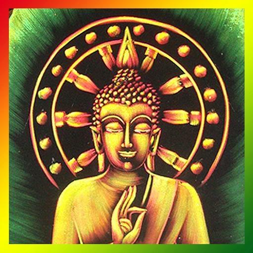 Amazoncom Gautama Buddha Live Wallpaper Appstore For Android