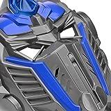 REINDEAR Transformers Costume Superhero Light Up