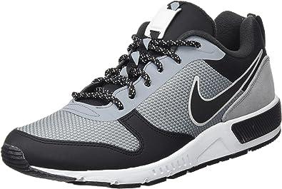 Nike Nightgazer Trail, Scarpe da Ginnastica Uomo