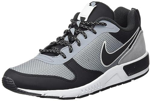 sneakers Herren Nike Nightgazer 644402 011 | Versand in 24
