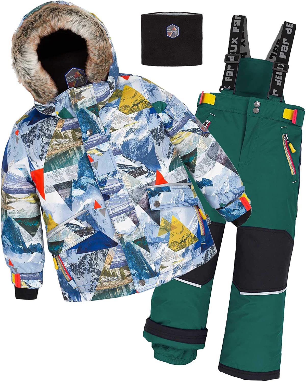 Salahe Toddler Kids dw mh Flash Player #3 Sweatershirt Baseball Jackets Warm