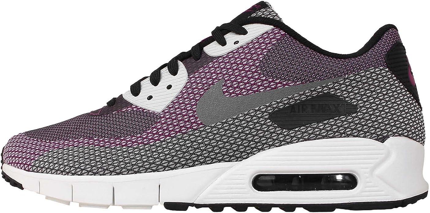 Nike de los hombres Air Max 90 JCRD Zapatillas de running, 12.5 D(M) US