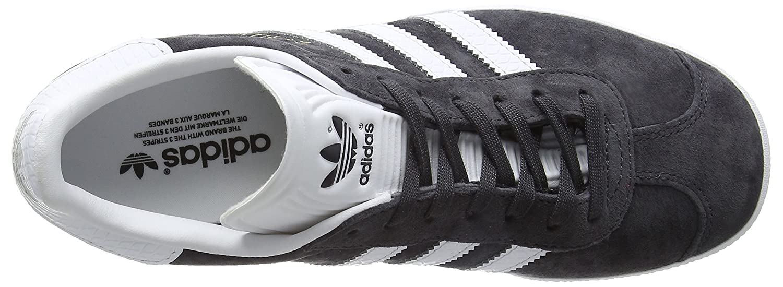 Adidas S76025 Gazelle W Scarpe da Ginnastica Basse Basse Basse Donna | Portare-resistendo  58189c