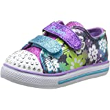 Skechers  Chit ChatGlint & Gleam, Sneakers basses filles