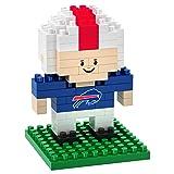 Buffalo Bills 3D Brxlz - Player