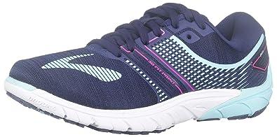 best service 46233 5ffa0 Brooks Women's's PureCadence 6 Gymnastics Shoes: Amazon.co ...