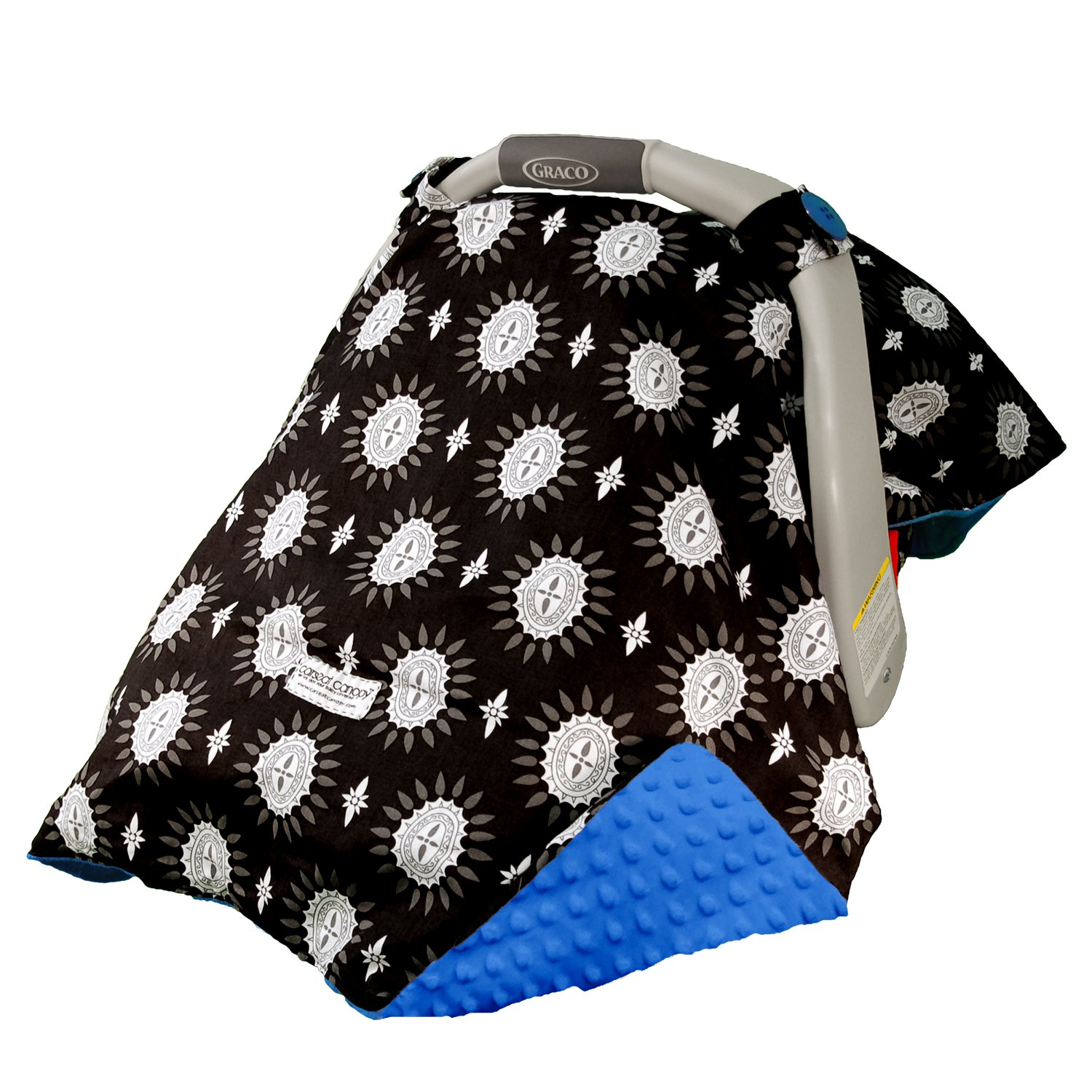 sc 1 st  Amazon.com : canopy for car seats - memphite.com