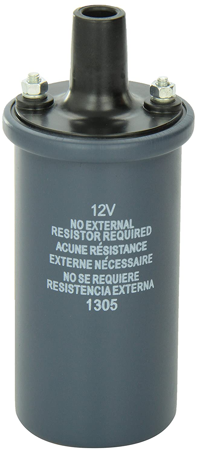 Standard Motor Products UC15T Ignition Coil