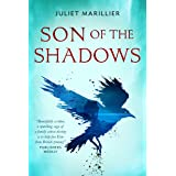 Son of the Shadows: Book Two of the Sevenwaters Trilogy (The Sevenwaters Series 2)