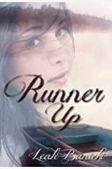 Runner Up Kindle Edition