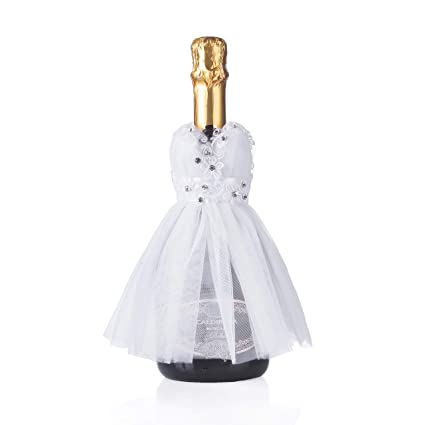 ULA Wedding Dress Wine Bottle Cover Wine Cover Wedding Gifts for Bride on french country kitchen theme, french country kitchens beautiful, french country custom kitchen, french breakfast room ideas, french country kitchen on a budget, french country kitchen decor, french country small kitchen, french country kitchen backsplash, french country kitchen curtain, french country kitchen cabinets, french country kitchen lighting, french country kitchen accessories, french country pantry, french country dream kitchen, french country kitchen handles, french country modern kitchen, french country kitchen table, french country granite, french kitchen window, french kitchen looks,