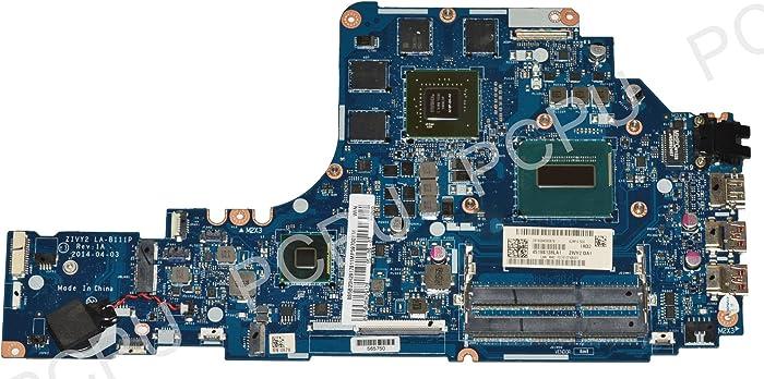 Top 9 M2 Ssd Laptop Screws