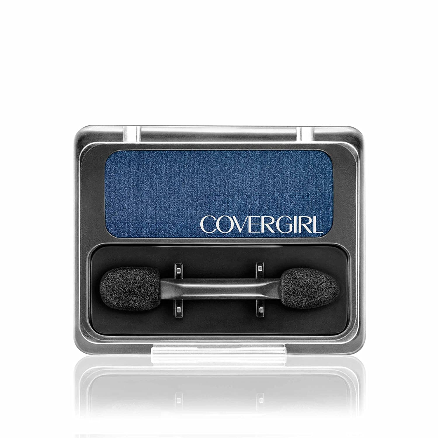 COVERGIRL - Eye Enhancers 1-Kit Eyeshadow - Packaging May Vary Coty 2270004792