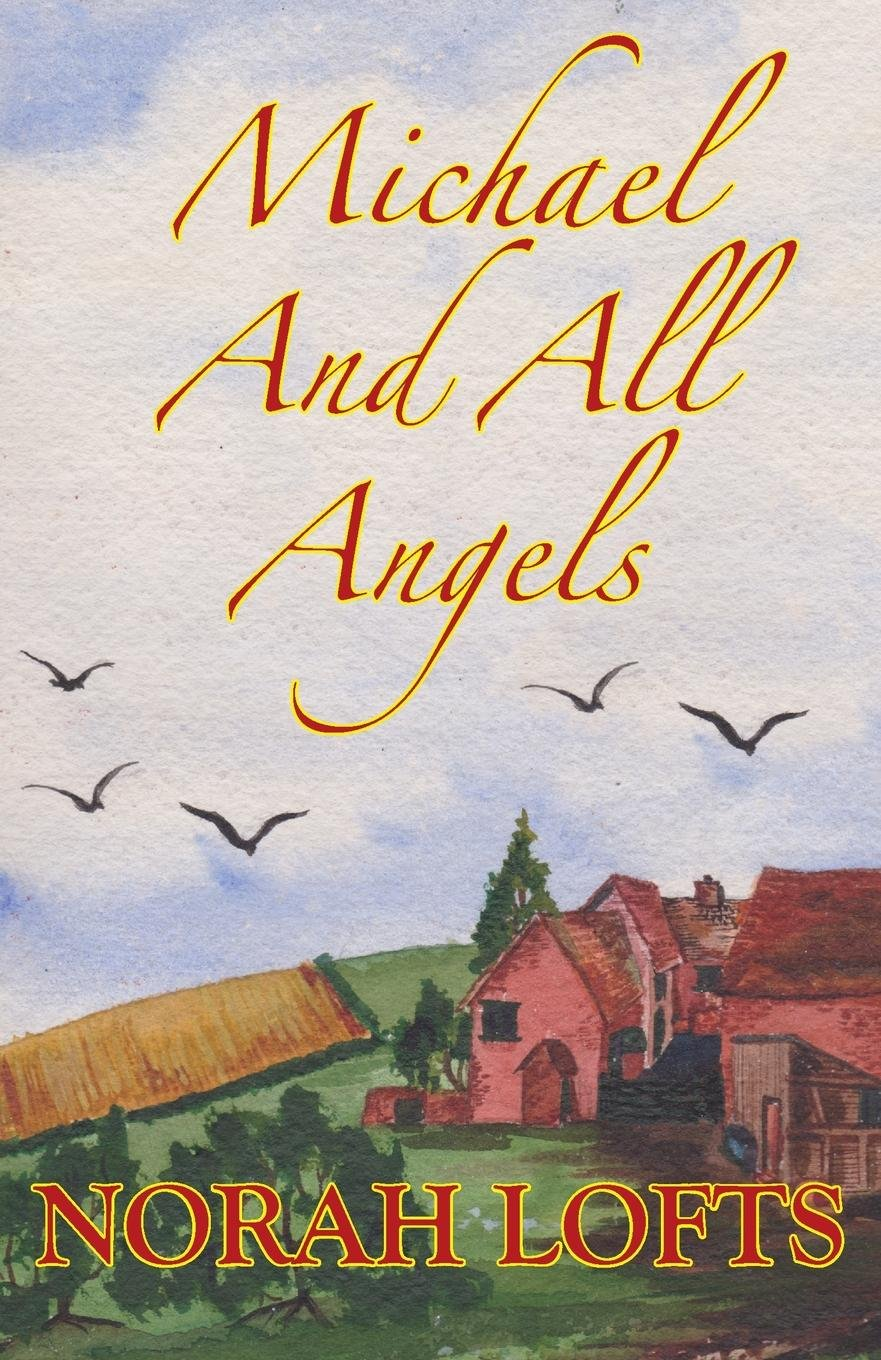 Read Online Michael and All Angels PDF