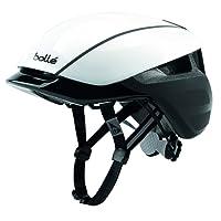 Bollé Messenger Prenium Cycling Helmet