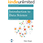 Introduction to Data Science: Essential Concepts