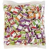 Traubenzucker Inform Citrusfrüchte 300 Stück einzeln verpackt