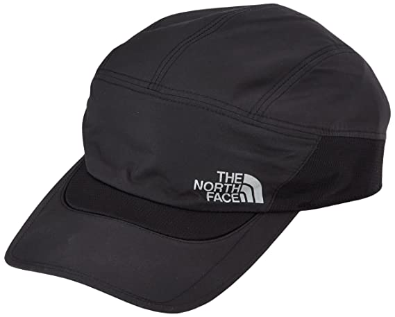 The North Face Kappe Better Than Naked Hat Gorra, Unisex, Marrón (Weimaraner Brown), 59 cm: Amazon.es: Ropa y accesorios
