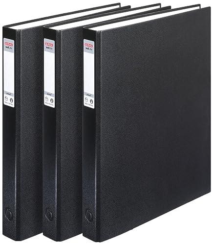 Folio A4 Ringbinder: Moleskine: Amazon.co.uk: Office Products