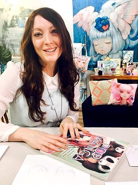 Camilla D' Errico