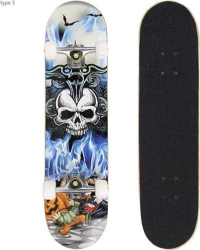 Loaded Boards Bhangra Bamboo Longboard Skateboard Deck