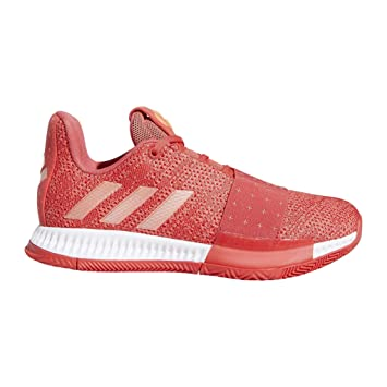 c5b9232d4e04 Amazon.com  adidas Kids  Grade School Harden Vol. 3 Basketball Shoes ...