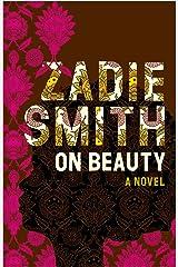 On Beauty Kindle Edition
